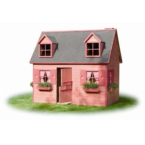 maison a louer 3 chambres avec jardin location maisons pas cher louer immobilier annonces de