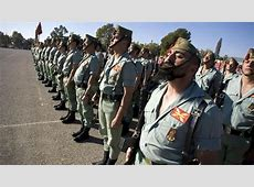 La Asociación Unificada de Militares Españoles propone una