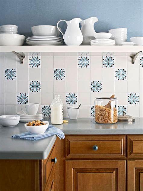 cheap kitchen backsplash tiles cheap backsplash ideas white ceramics 5263