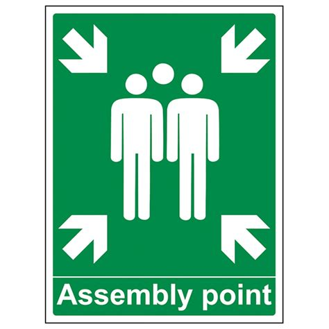 Fire Assembly Point Signs  Safety Signs 4 Less. Tracking Signs. Sign In French Signs Of Stroke. Nuclear Signs Of Stroke. Copper Signs Of Stroke. Playdough Mat Signs. 16150 Kubang Signs Of Stroke. Constuction Signs. Greek God Signs Of Stroke