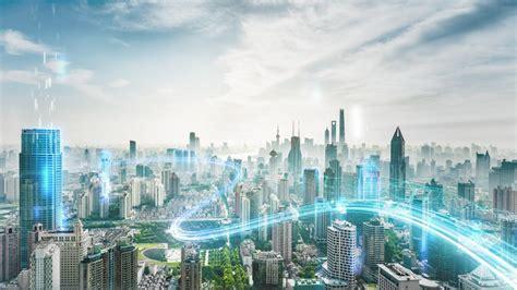 Smart hospitals | Market focus | Siemens Global