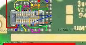 Solusi Lcd Blank Nokia Asha 203  Asha 202   Tidak Keluar