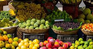 Why Consumers Don U2019t See The Benefit Of Genetically