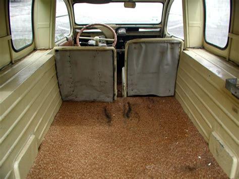 blue book value used cars 1948 citroen 2cv windshield wipe control 1966 citroen 2cv values hagerty valuation tool 174