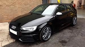 Audi A3 Ersatzteile Karosserie : black evo gewindefahrwerk f r audi a3 typ 8v ~ Jslefanu.com Haus und Dekorationen