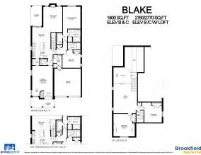 house plan maker house plan designer house and home design