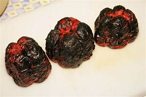 Tupperschüssel Mit Deckel : ypsilon chili der chili blog rezept fundst ck roasted jalapeno sauce la cruiser ~ Eleganceandgraceweddings.com Haus und Dekorationen