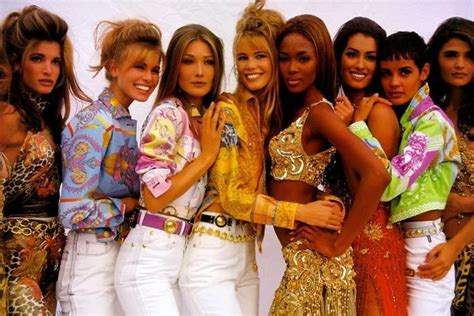 best images about i the 80s 90s on this 90s fashion trend we simply cannot get and do