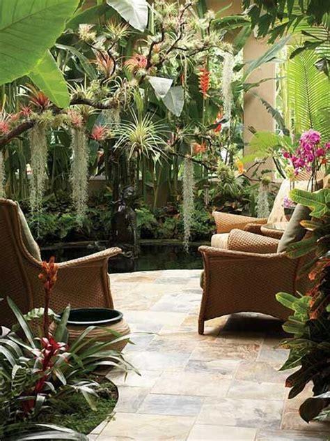 25+ Best Ideas About Tropical Decor On Pinterest