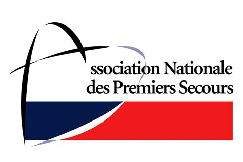 Anoraa Association Nationale Des Udps 95
