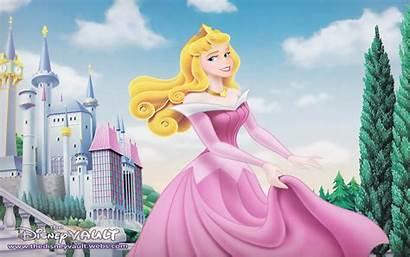 Princess Disney Sleeping Beauty Wallpapers Crown Iphone