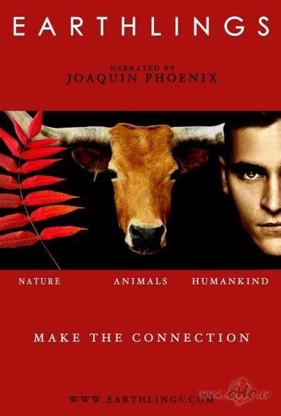 Zemieši (Earthlings) | Filmas oHo.lv