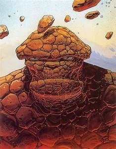 Comic Is Art  Jean Giraud    Moebius  Homenaje A Una Obra