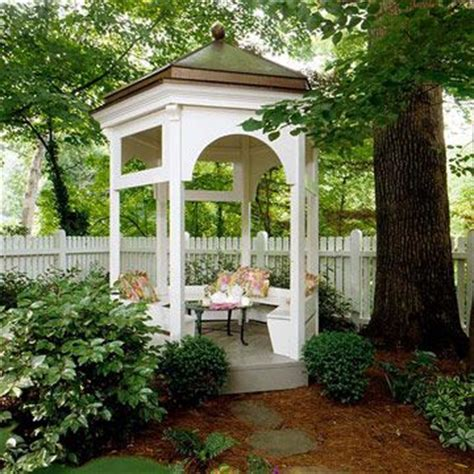 small gazebos for small patios studio design gallery