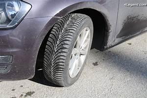 Pneu Michelin Hiver : essai longue dur e pneu hiver michelin alpin 5 ~ Medecine-chirurgie-esthetiques.com Avis de Voitures