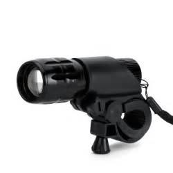 new bicycle light 7 watt 2000 lumens 3 mode cree q5 led bike light lights lp front torch
