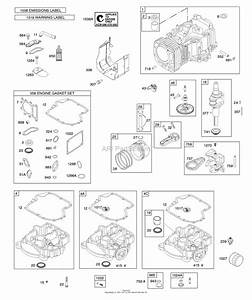Nikki Carburetor Diagram Small Engine