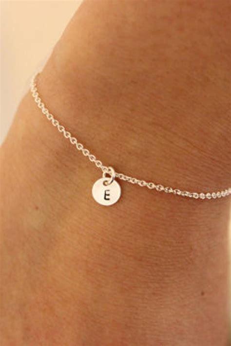 favorite handmade minimalist jewelry