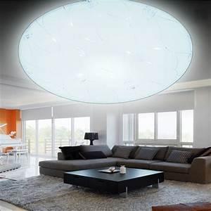 Color changing ceiling lights led lamp light