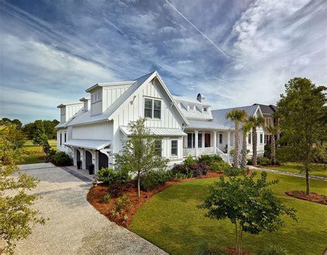 coastal house design coastal cottage house plans flatfish island designs coastal home plans