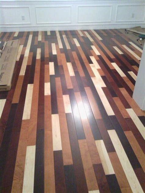 mixed wood floors mixed maple flooring cincinnati contemporary hardwood flooring cincinnati by carpetland