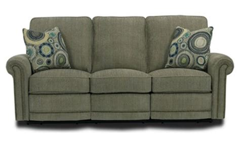 jasmine double reclining sofa  lane home gallery stores