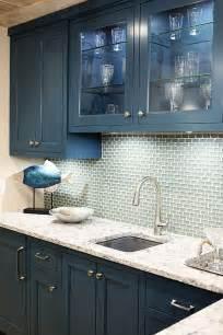 25 best ideas about benjamin turquoise on aqua paint colors bathroom colors