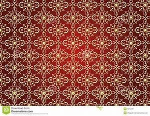 Bettwäsche Orientalisches Muster : nahtloses orientalisches muster stockbild bild 7275491 ~ Whattoseeinmadrid.com Haus und Dekorationen