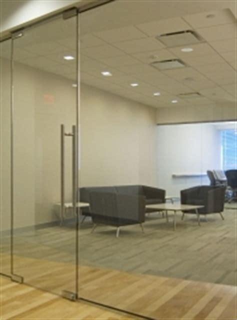 glass entrances gallery modern glass designs