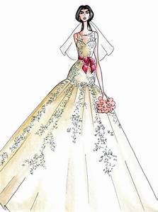 make your own wedding dress design di candia fashion With design your wedding dress