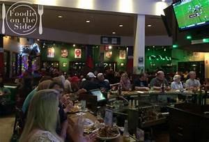 Bill Murray And... Caddyshack Restaurant