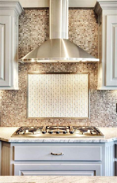 fabulous kitchen vent hood ideas kitchen vent