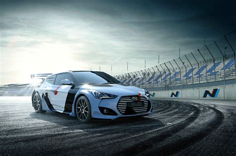 I20 4k Wallpapers by Wallpaper Hyundai Rm15 Rally Edition Concept Seoul