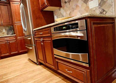 Deluxe Kitchen Cabinets by Rta Mocha Deluxe Kitchen Cabinets Rta Kitchen Cabinets