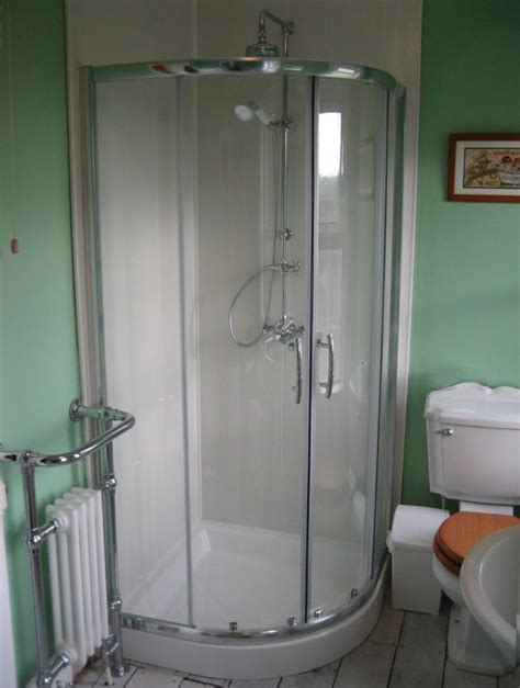 What Are Shower Walls Made Of - shower wall panels from the bathroom marquee