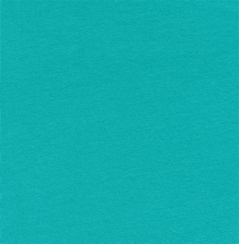 teal green list of synonyms and antonyms of the word teal