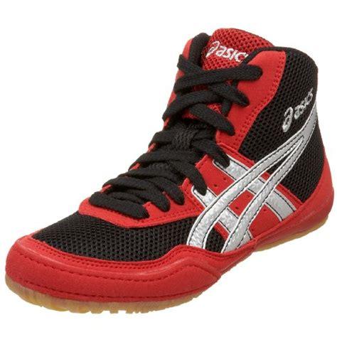 gray shoe size 10 youth shoes www shoerat