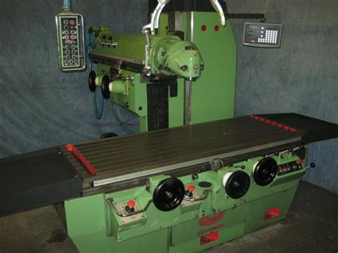 machine cnc occasion le manufacturier