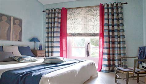 tenture plafond chambre les erreurs à éviter avec l habillage des fenêtres