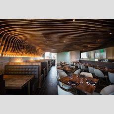 Denver's Best New Restaurants So Far In 2017 Westword