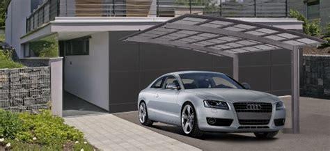 Der Carport Flexibel Bei Standort Und Design by Desgin Carports Home