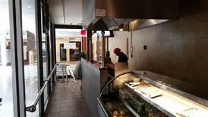 Gateway Berechnen : nagoyaka 18 fotos 39 beitr ge sushi 1 gateway plz w newark nj vereinigte staaten ~ Themetempest.com Abrechnung
