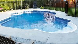 Mobile Terrasse Pool : elegance piscine piscines et spas piscine waterair barbara avec escalier roman rollingdeck ~ Sanjose-hotels-ca.com Haus und Dekorationen