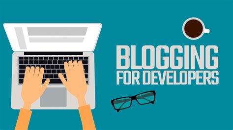 Why Start A Blog? The Benefits And Introduction To