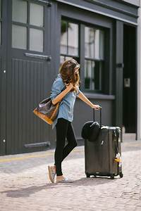 255 Best Airport Outfits Images On Pinterest Travel