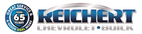 New & Preowned Chevy Buick Dealer In Woodstock, Il