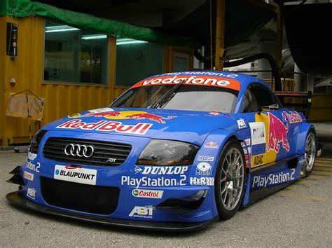 standard cadet pro reviews audi dtm tt r race cars for sale at raced rallied