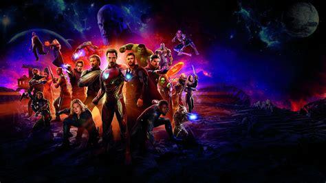 avengers infinity war  subtitrat  romana