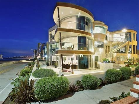 San Diego Ca Luxury Homes For Sale