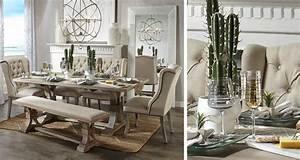 Dining Room Furniture Elegant Dining Room Sets Z Gallerie